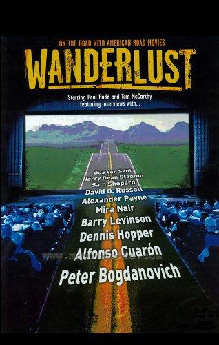 wanderlust-poster-tv-11-x-17-in-28-x-44-cm-robert-benton-karen-nero-peter-bogdanovich-kat-dennings-m