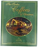 Coffee Masters The Twelve Coffees of Christmas, 18 Ounce