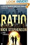 Ratio (A Private Investigator Series...
