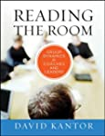 Reading the Room: Group Dynamics for...