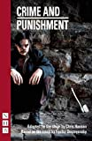 Image of Crime and Punishment: (stage version)