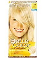 Garnier Belle Colour Extra Light Ash Blonde 111