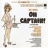 Oh Captain! (1958 Original Broadway Cast)