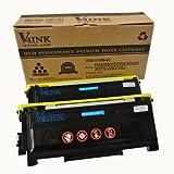 2 Pack V4INK New Compatible Brother TN350 Toner Cartridge-Black