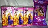 Disney Princess Tissue & Wipes Travel Pack