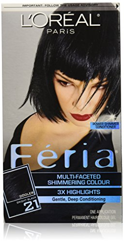 loreal-feria-multi-faceted-shimmering-colour-starry-night-chemische-haarfarbungen-highlights