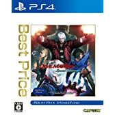 DEVIL MAY CRY 4 Special Edition Best Price