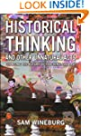 Historical Thinking and Other Unnatur...