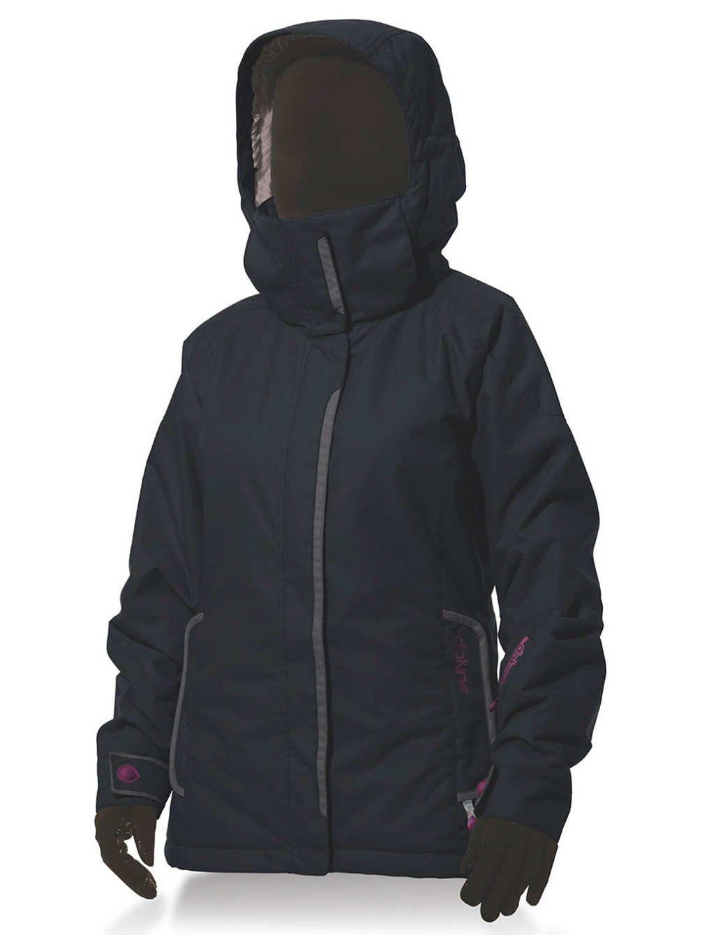 Damen Snowboard Jacke Dakine Sapph Jacket Women bestellen
