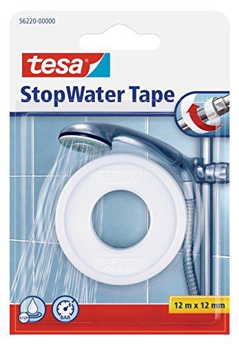 tesa-56220-00000-00-cinta-en-teflon-12-m-x-12-mm-color-blanco-1-unidad