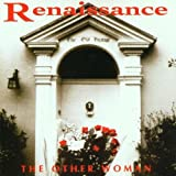 Other Woman By Renaissance (1999-10-01)