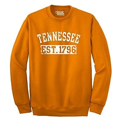 Alaska State USA American Gift Printed Tee Shirt Gift Ideas Sweatshirt