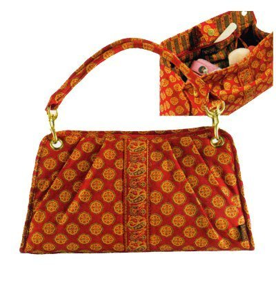 maggi-b-french-country-red-mosaic-quilted-east-west-handbag-by-ganz