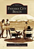 img - for Panama City Beach (FL) (Images of America) book / textbook / text book