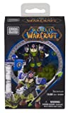 Mega Bloks World of Warcraft Ironoak