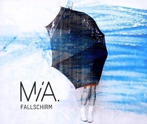 Fallschirm (2-Track)