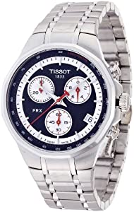 Tissot PRX T0774171105101 Mens Watch