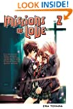 Missions of Love 2