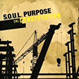 Soul Purpose - The Construction