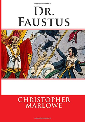 paradise lost dr faustus inferno The nook book (ebook) of the christian classics - paradise lost, dante, mark twain, pilgrim's progress, dr faustus, ben-hur, the scarlet letter.