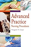 img - for Advanced Practice Nursing Procedures book / textbook / text book