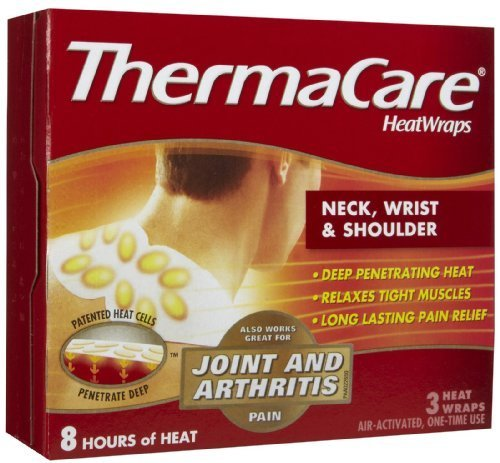 thermacare-thermacare-heatwraps-neck-shoulder-and-wrist-3-each-pack-of-2-by-thermacare