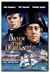 Damn the Defiant! (Sous-titres fran�ais)