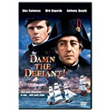 Damn the Defiant! ~ Alec Guinness