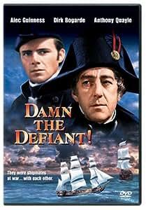 Damn the Defiant! (Sous-titres français)