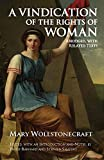 A Vindication of the Rights of Woman: Abridged, with Related Texts