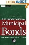 The Fundamentals of Municipal Bonds, 5th Edition
