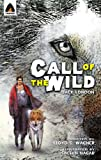The Call of the Wild (Classics)