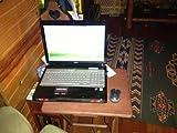 Dell XPS M1730 Laptop - Sapphire