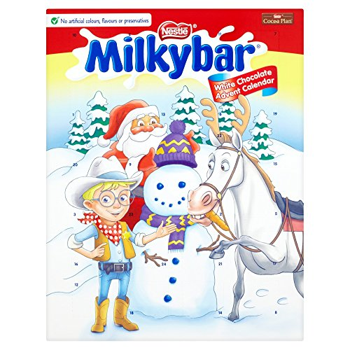 milkybar-advent-calendar-85-g