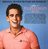 The Flamingo Kid Soundtrack
