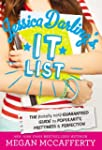 Jessica Darling's It List: The (Total...
