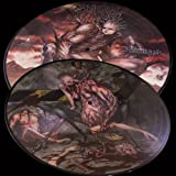 Cannibal Corpse Bloodthirst - 25th Anniversary Picture Disc [VINYL]