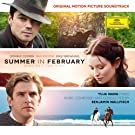 Summer in February (Ost)