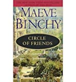 Circle of Friends (0440211263) by Binchy, Maeve