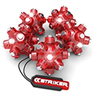 Striker 00141 Magnetic Light Mine Sto…
