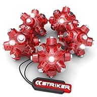 Striker 00141 Magnetic Light Mine Sto…