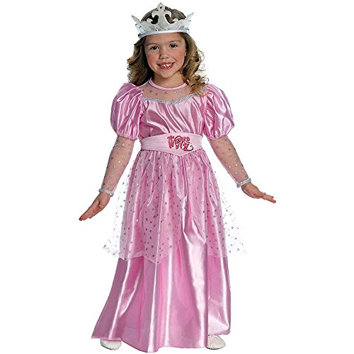 Glinda Toddler Costume - Toddler