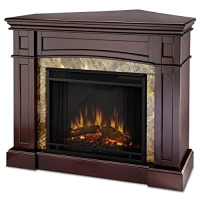 ELECTRIC FIREPLACE, ELECTRIC FIREPLACES, WALL MOUNT