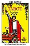 Tarot f�r Anf�nger: Grundlagen, Legem...