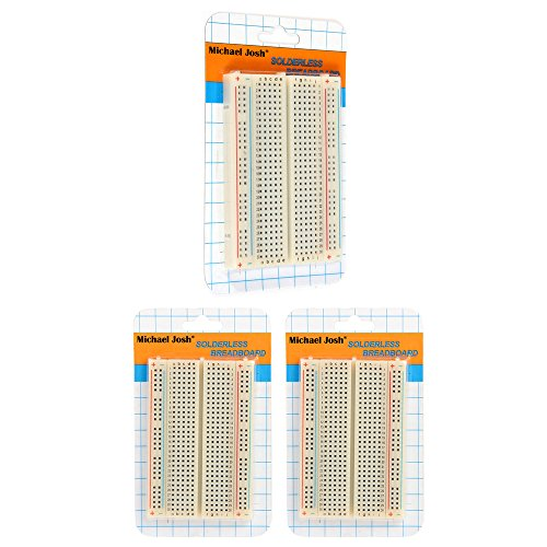 3PCS-Breadboard400-Tie-points-Solderless-Clear-Circuit-PCB-Board-Kit-for-Proto-Shield-Circboard-Prototyping-Boards
