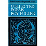 Collected Poems, 1936- 1961by Roy Fuller