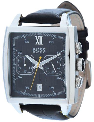 Hugo Boss 1512733 Watch