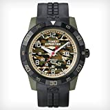 TIMEX EXPEDITION RUGGED CORE ANALOG FS CAMO