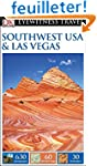 DK Eyewitness Travel Southwest USA &...