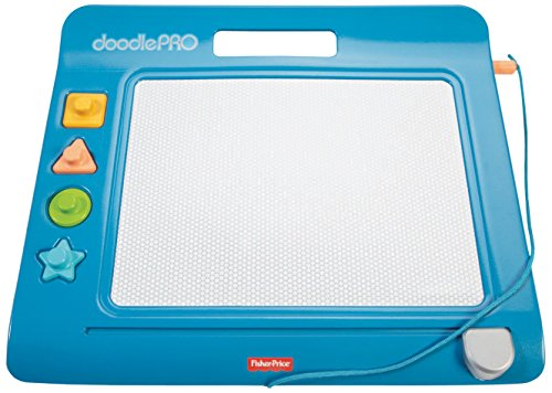 Top 5 Best Magnetic Drawing Board For Sale 2017 Boomsbeat
